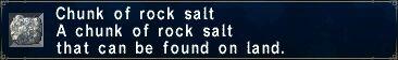 Rock salt.jpg