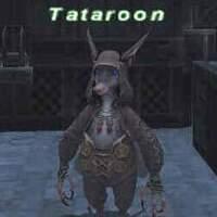 Tataroon