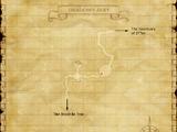 Dragon's Aery