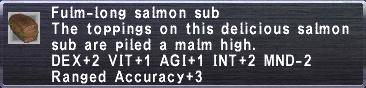Fulm-Long Sub.png
