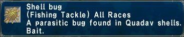 Shell bug.jpg
