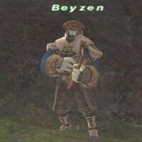 Beyzen
