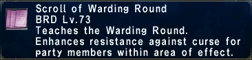 Warding Round.png