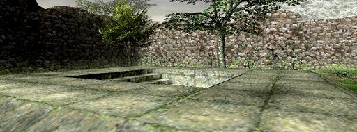 King Ranperre's Tomb.jpg