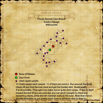 Map-1579100107.png
