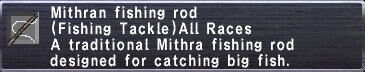 Mithran Fishing Rod.jpg