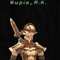 Mupia, R.K.