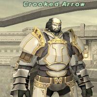 Crooked Arrow.jpg