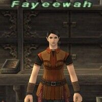 Fayeewah.jpg