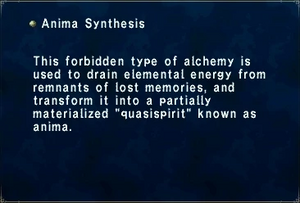 Anima synthesis.png