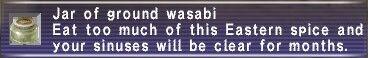 Ground-Wasabi.jpg