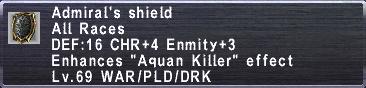 Admirals Shield.png