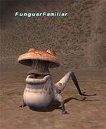 FunguarFamiliar