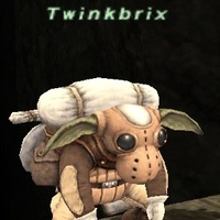 Twinkbrix