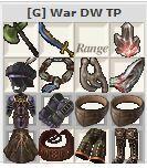 War tp3