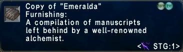 Emeralda.png