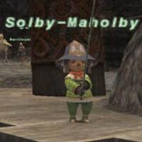 Solby-Maholby.jpg