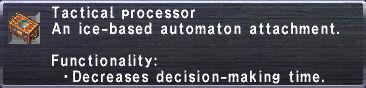 Tactical Processor.jpg