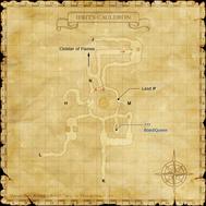 Ifritscauldron7.png