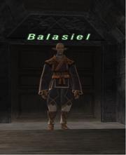 Balasiel.png