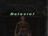Balasiel