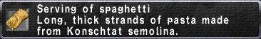 Spagetti.JPG.jpg