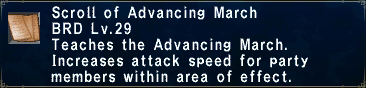 Advancing March.png