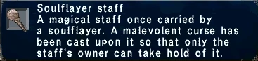 Soulflayer staff.png