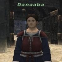 Danaaba