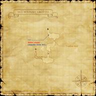 SeaSerpentGrotto5.png