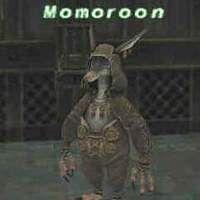 Momoroon.jpg
