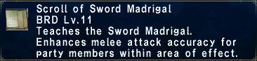 Sword Madrigal.png
