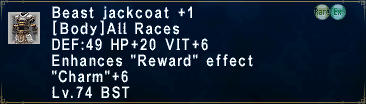 BeastJackcoat +1.png