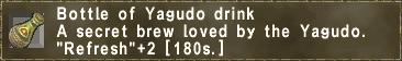 Bottle of Yagudo drink.png