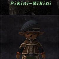 Pikini-Mikini.jpg
