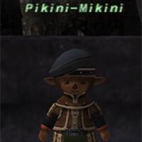 Pikini-Mikini