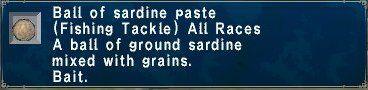 Sardine paste.jpg