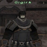 Gigirk