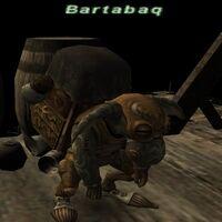 Bartabaq.jpg