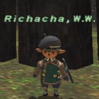 Richacha, W.W.