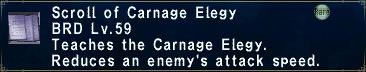 Carnage Elegy.png