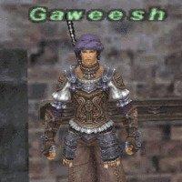 Gaweesh