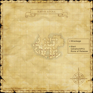 Map-1579391142.png