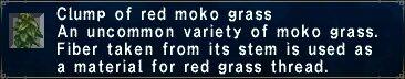 Red Moko Grass.jpg