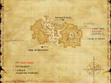 Promathia Mission 5-3/Ulmia Path