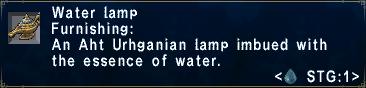 Water Lamp.png