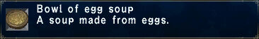 Egg soup.jpg