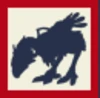 Chocobodiggingicon.png