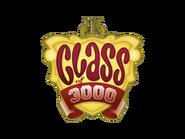 Class of 3000 Logo HD