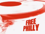 Free Philly